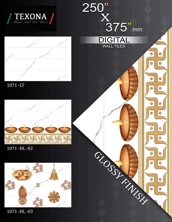 10x15 glossy {3} _Page_01.jpg