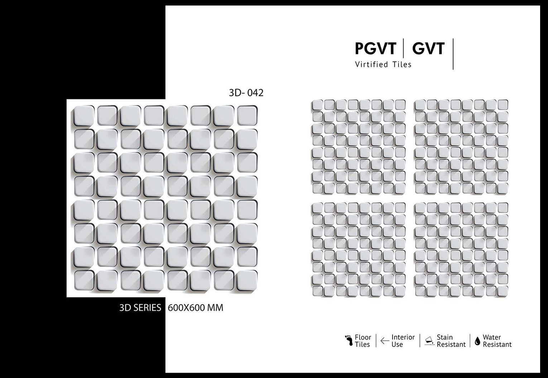 GVT 2X2 3D -2_Page_42.jpg