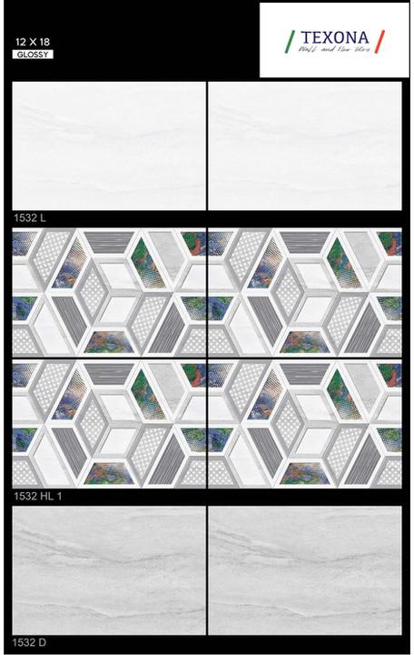 CONCEPT -1-32.jpg