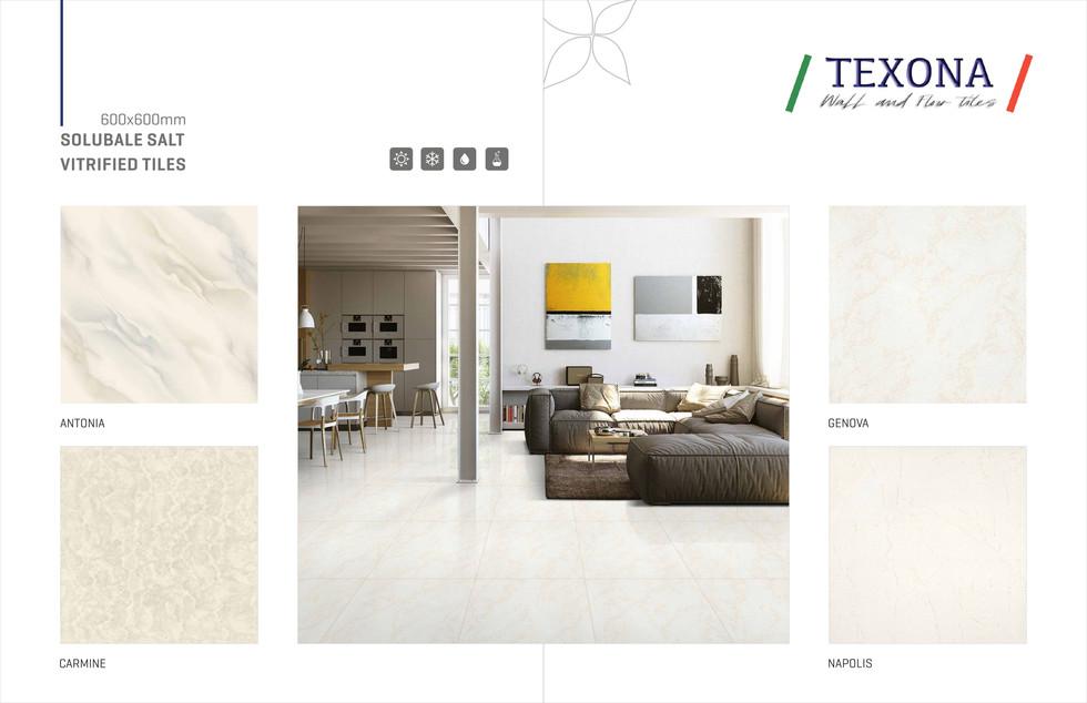 NANO TEXONA_page-0008.jpg