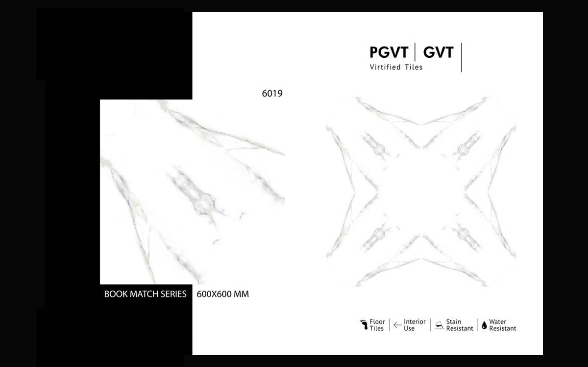 GVT 2X2 BOOK MATCH_Page_20.jpg