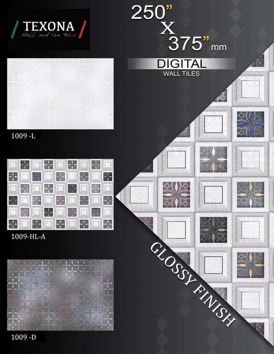 10x15 glossy {2} _Page_07.jpg