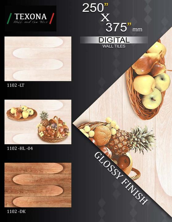 10x15 kitchen_Page_62.jpg