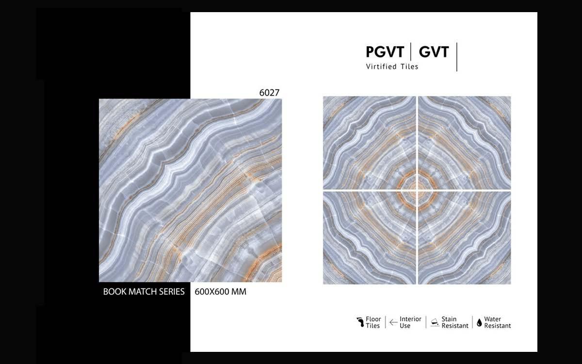 GVT 2X2 BOOK MATCH_Page_27.jpg
