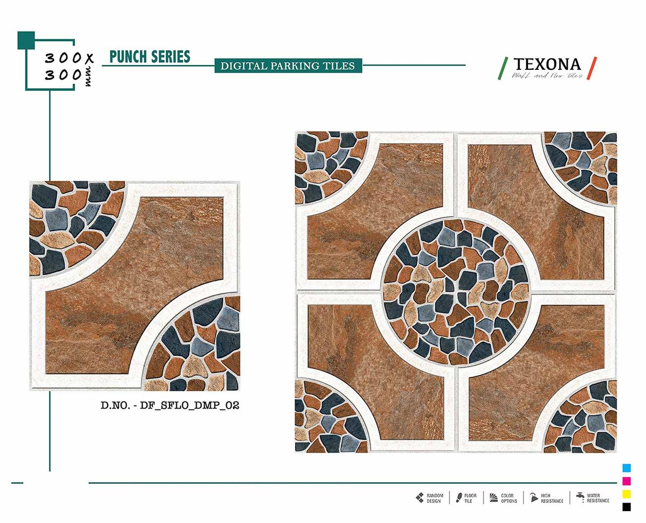 12X12 PARKING VOL.3_Page_13_Image_0001.j