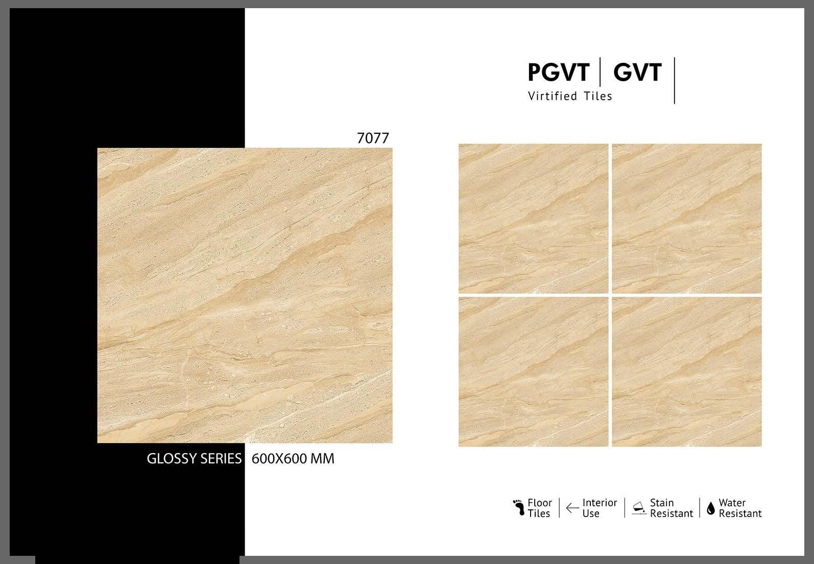 GVT 2X2 GLOSSY_Page_64.jpg