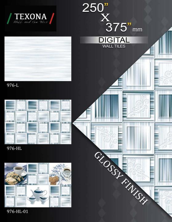 10x15 kitchen_Page_30.jpg