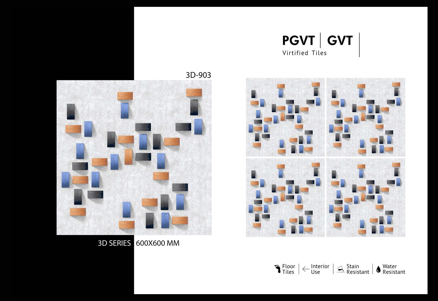 GVT 2X2 3D -1_Page_04.jpg