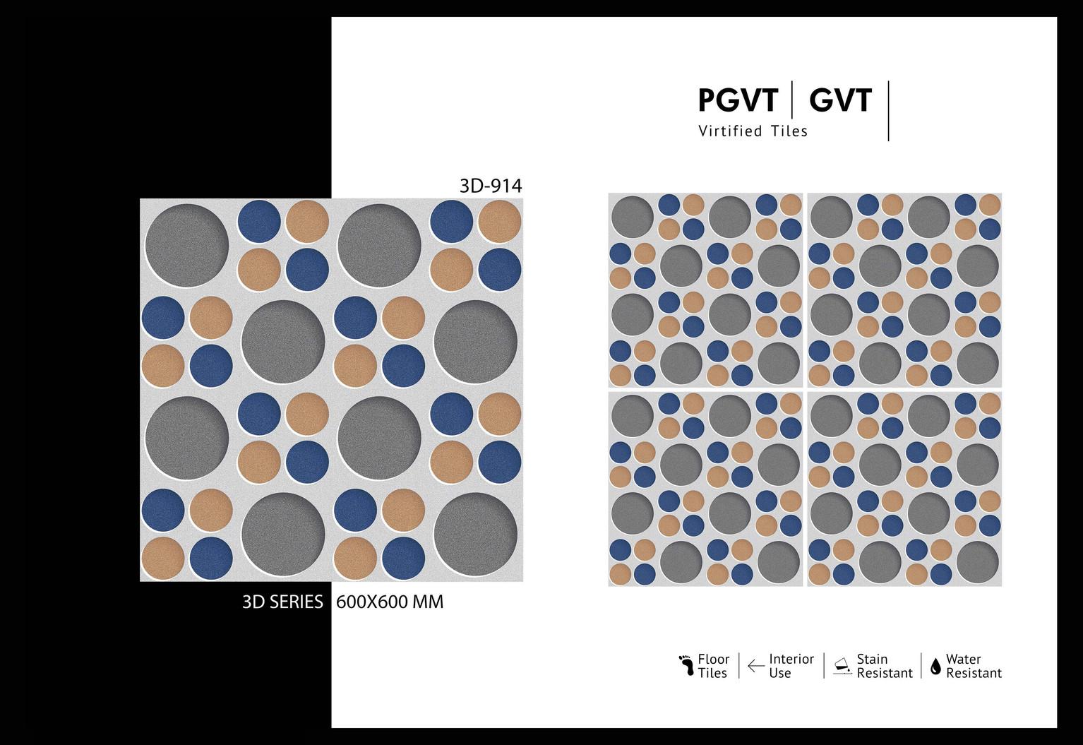GVT 2X2 3D -1_Page_15.jpg