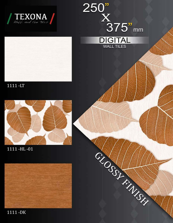 10x15 glossy {4} _Page_25.jpg