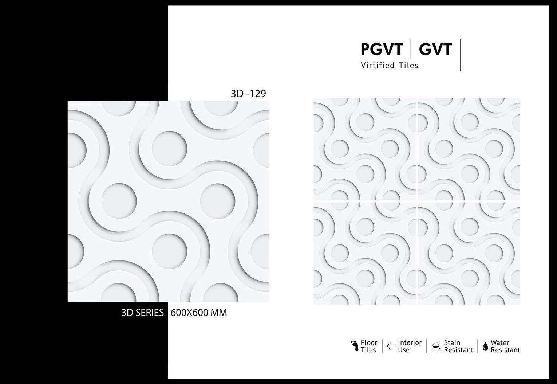 GVT 2X2 3D -2_Page_71.jpg