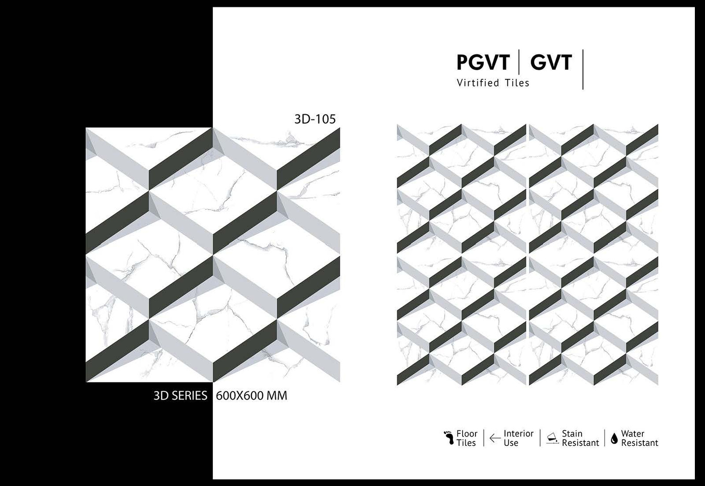 GVT 2X2 3D -2_Page_47.jpg