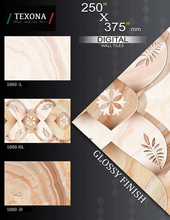 10x15 glossy {2} _Page_01.jpg