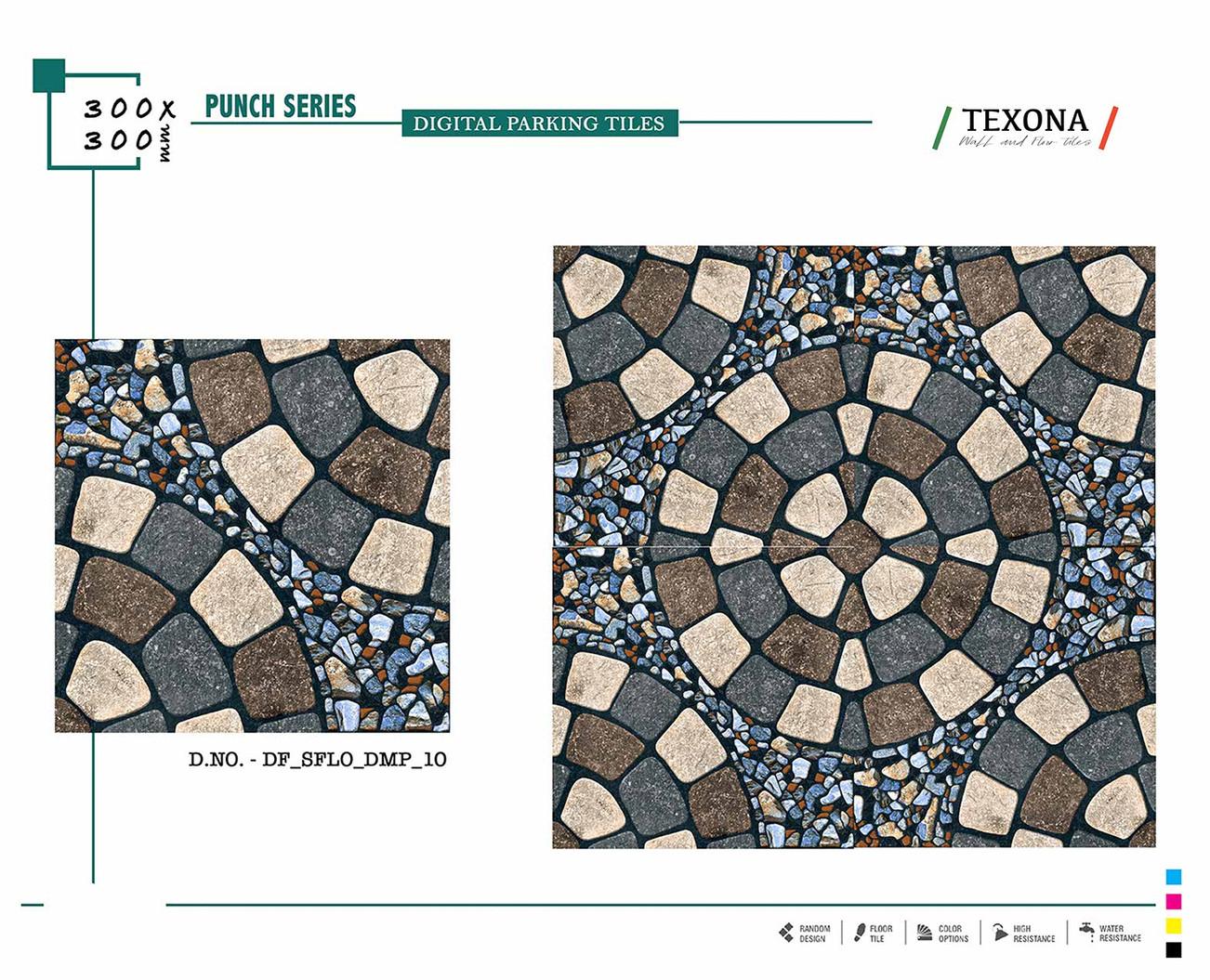 12X12 PARKING VOL.3_Page_20_Image_0001.j