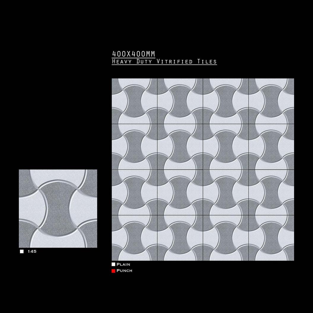 16x16_01_Page_40.jpg