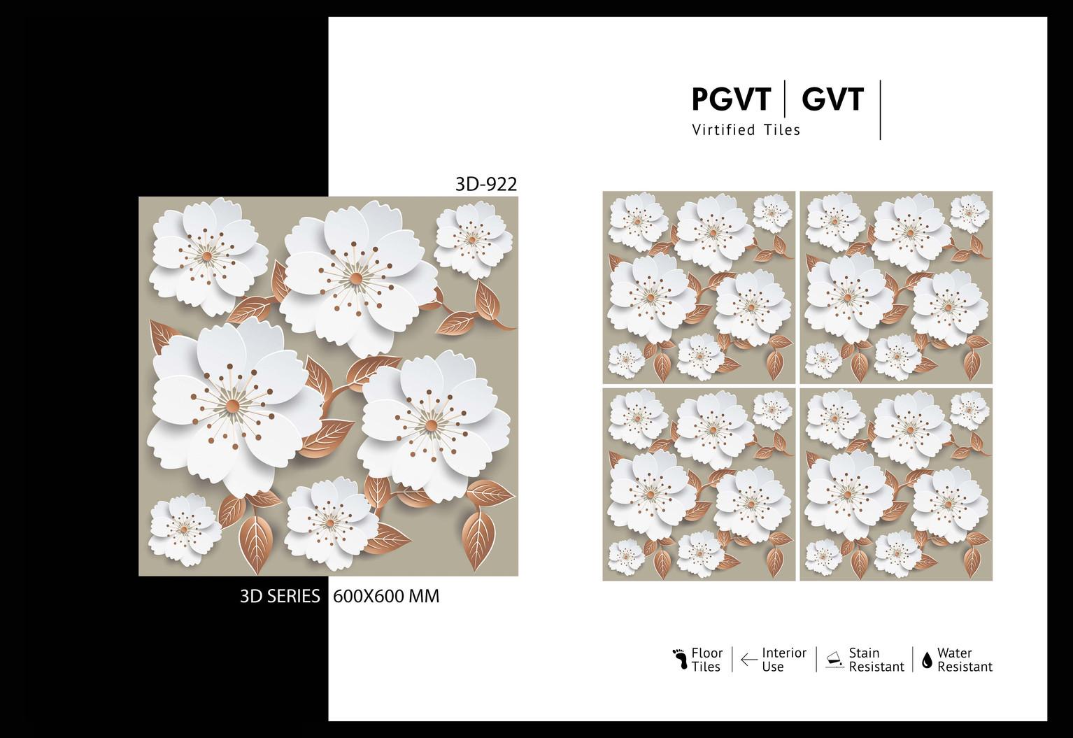 GVT 2X2 3D -1_Page_23.jpg