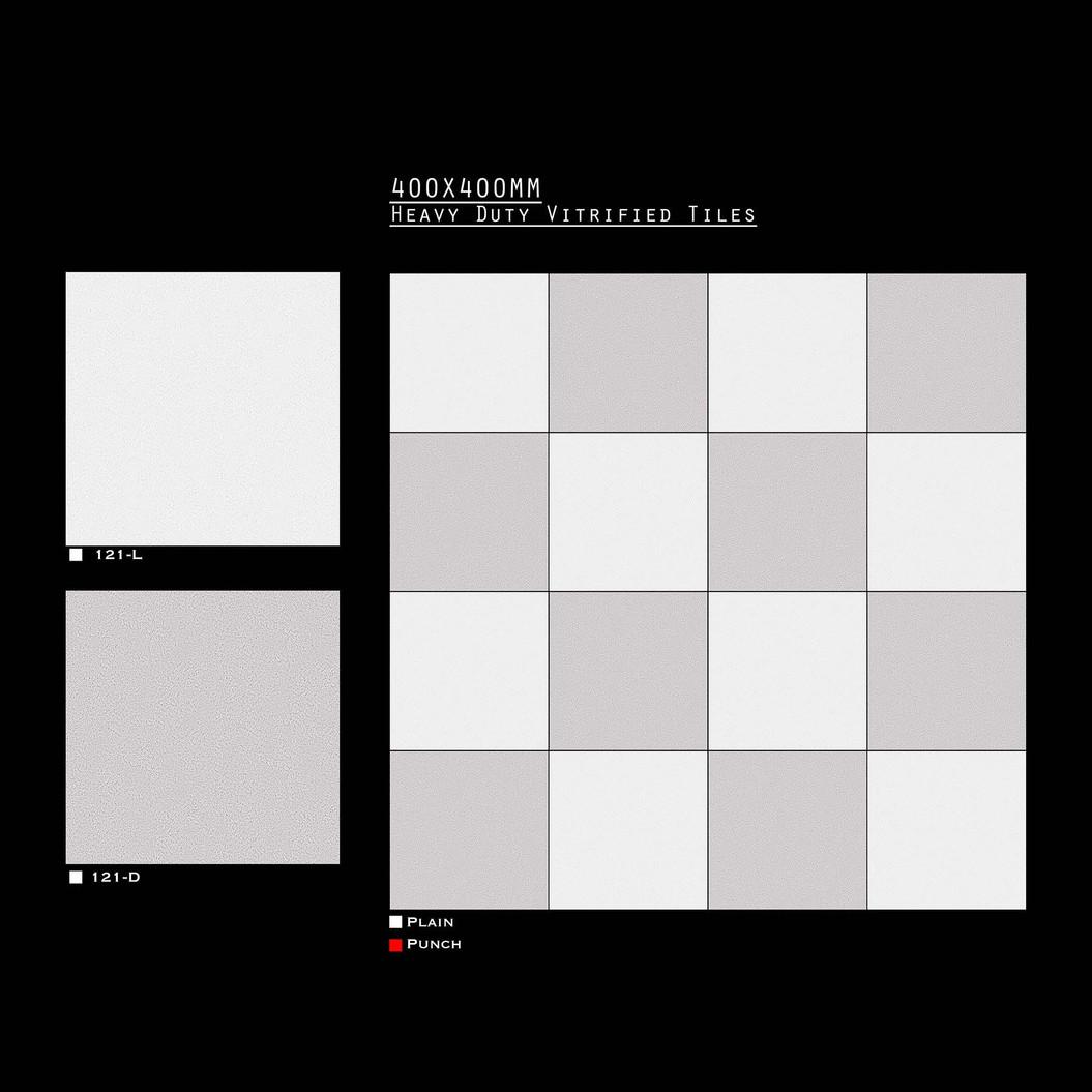 16x16_01_Page_16.jpg