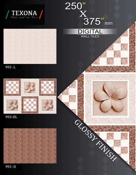 10x15 glossy {1}_Page_110.jpg