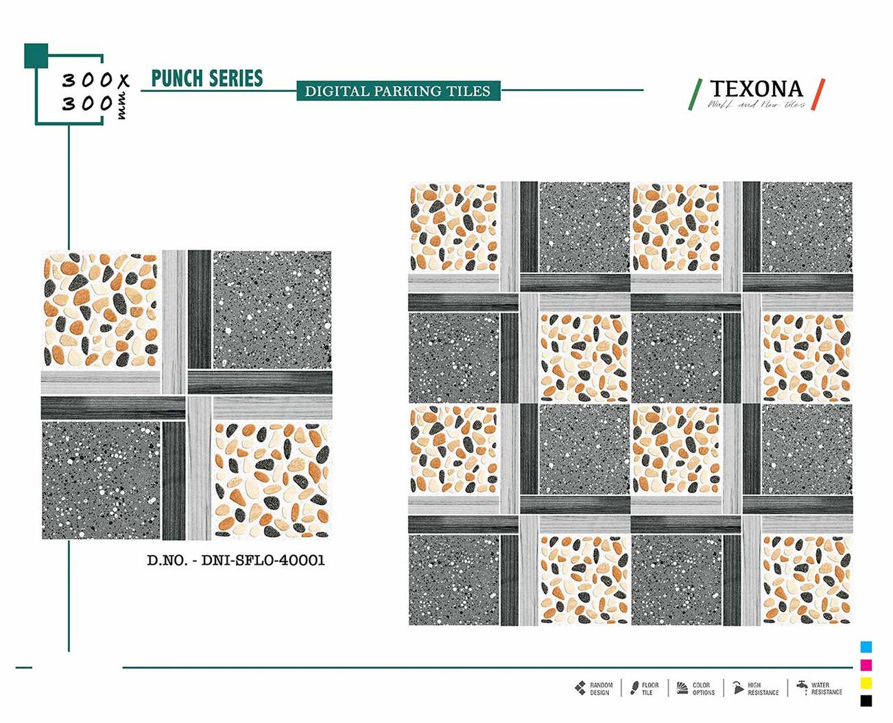 12X12 PARKING VOL.2_Page_07_Image_0001.j