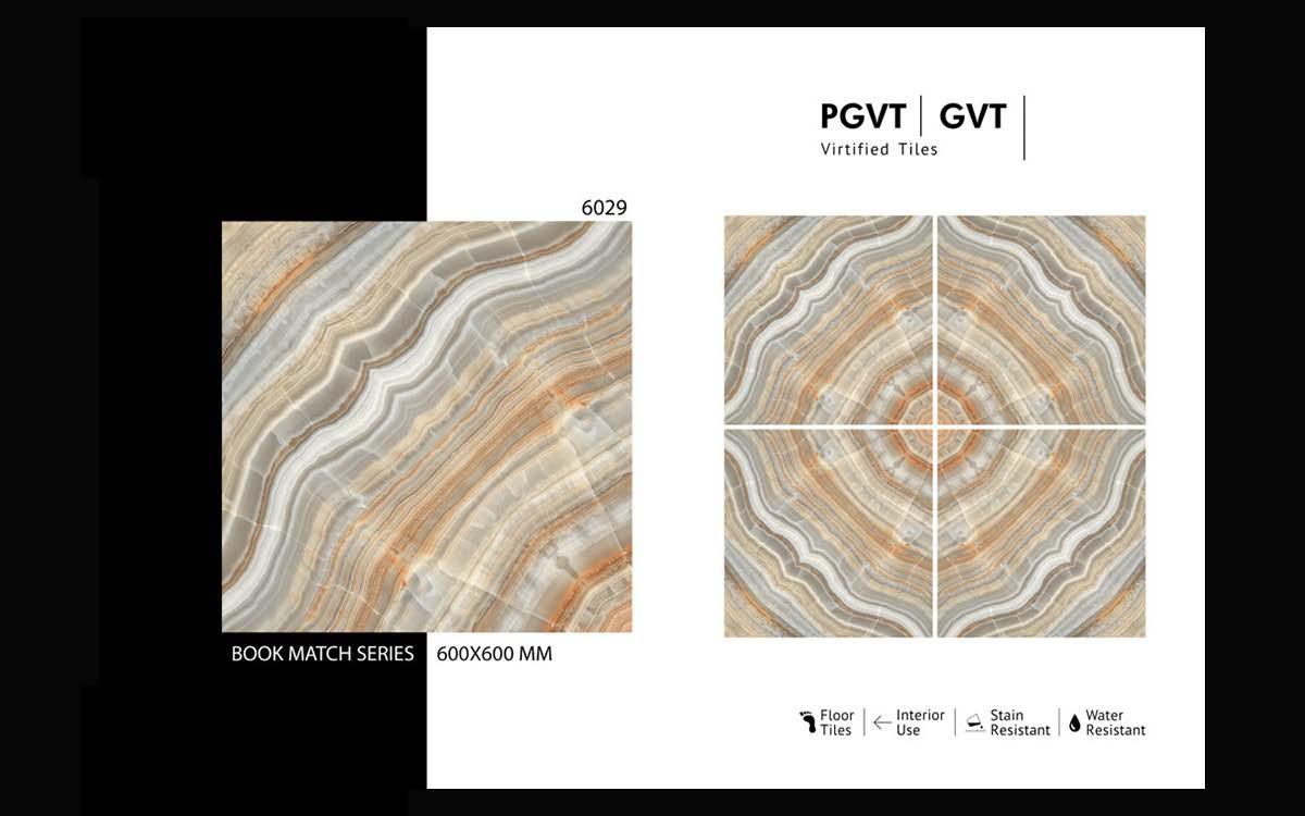 GVT 2X2 BOOK MATCH_Page_29.jpg