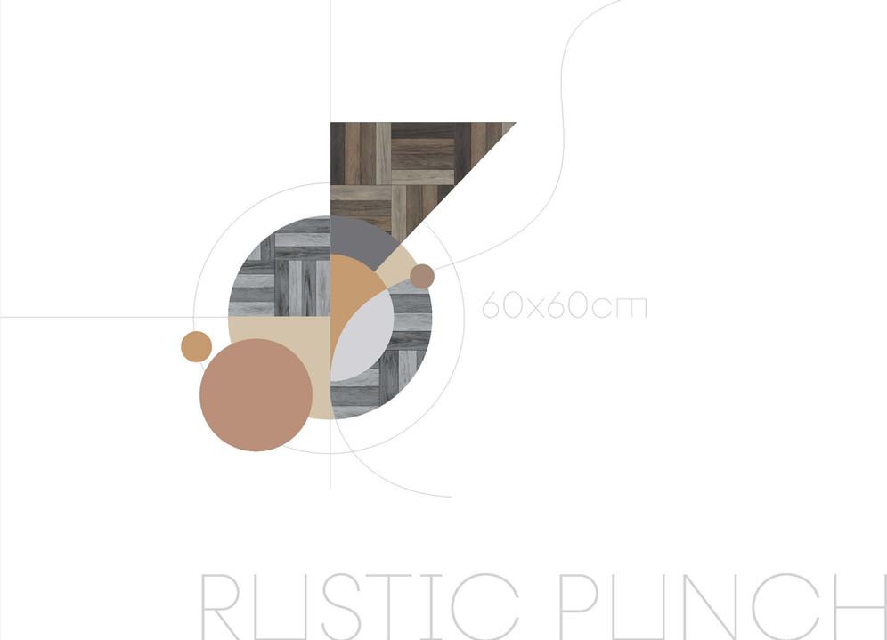 Matt Porcelain 600x600 2021_Page_046.jpg