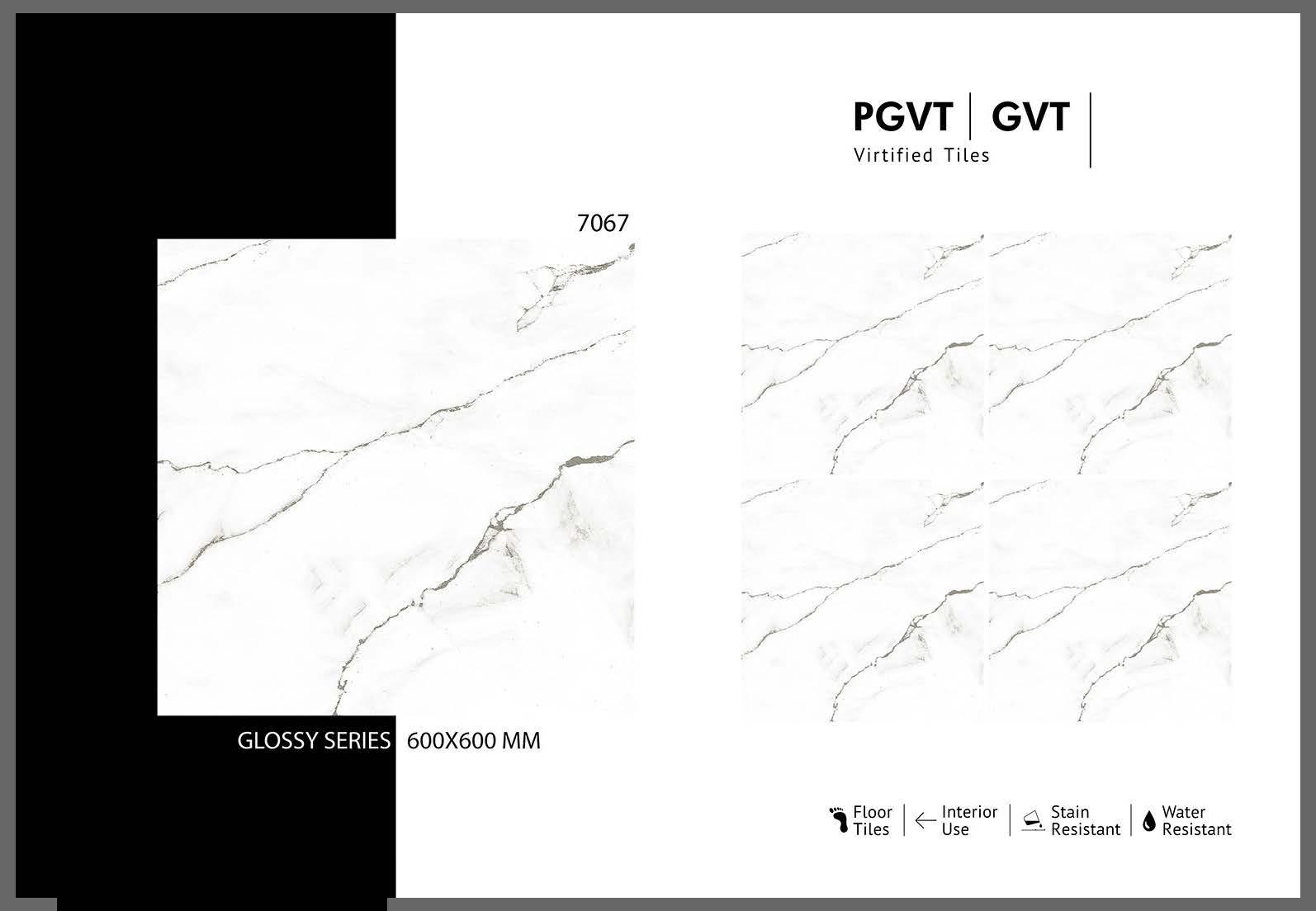 GVT 2X2 GLOSSY_Page_54.jpg