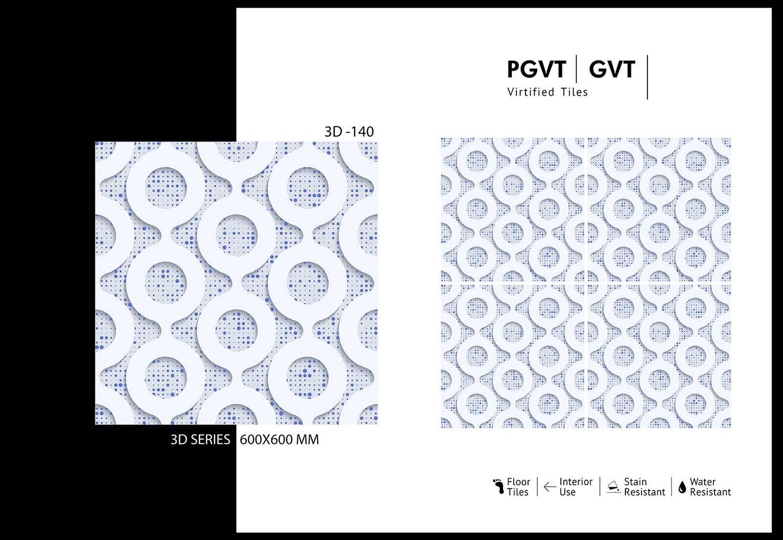 GVT 2X2 3D -2_Page_82.jpg