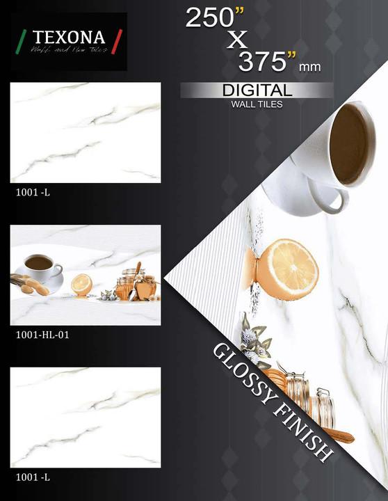 10x15 kitchen_Page_42.jpg