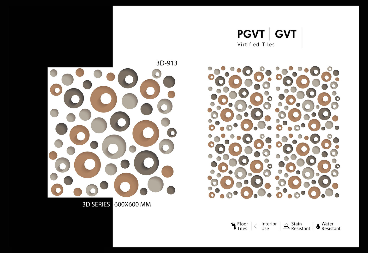 GVT 2X2 3D -1_Page_14.jpg