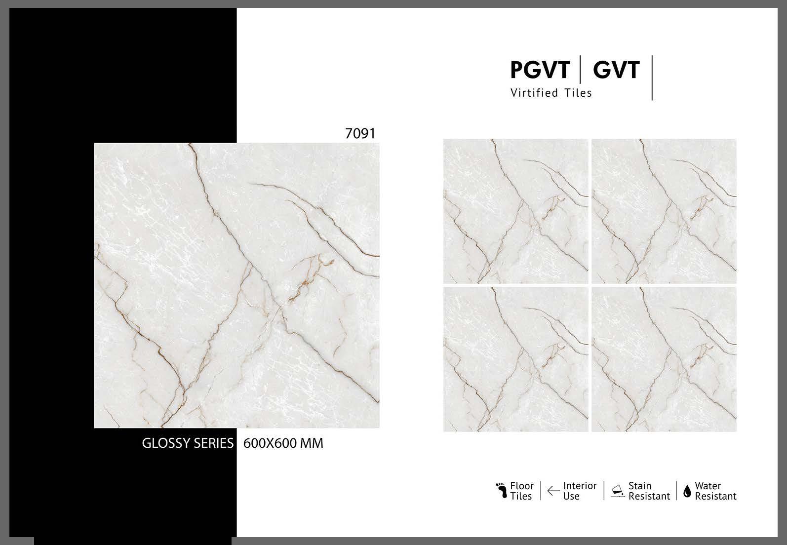 GVT 2X2 GLOSSY_Page_78.jpg
