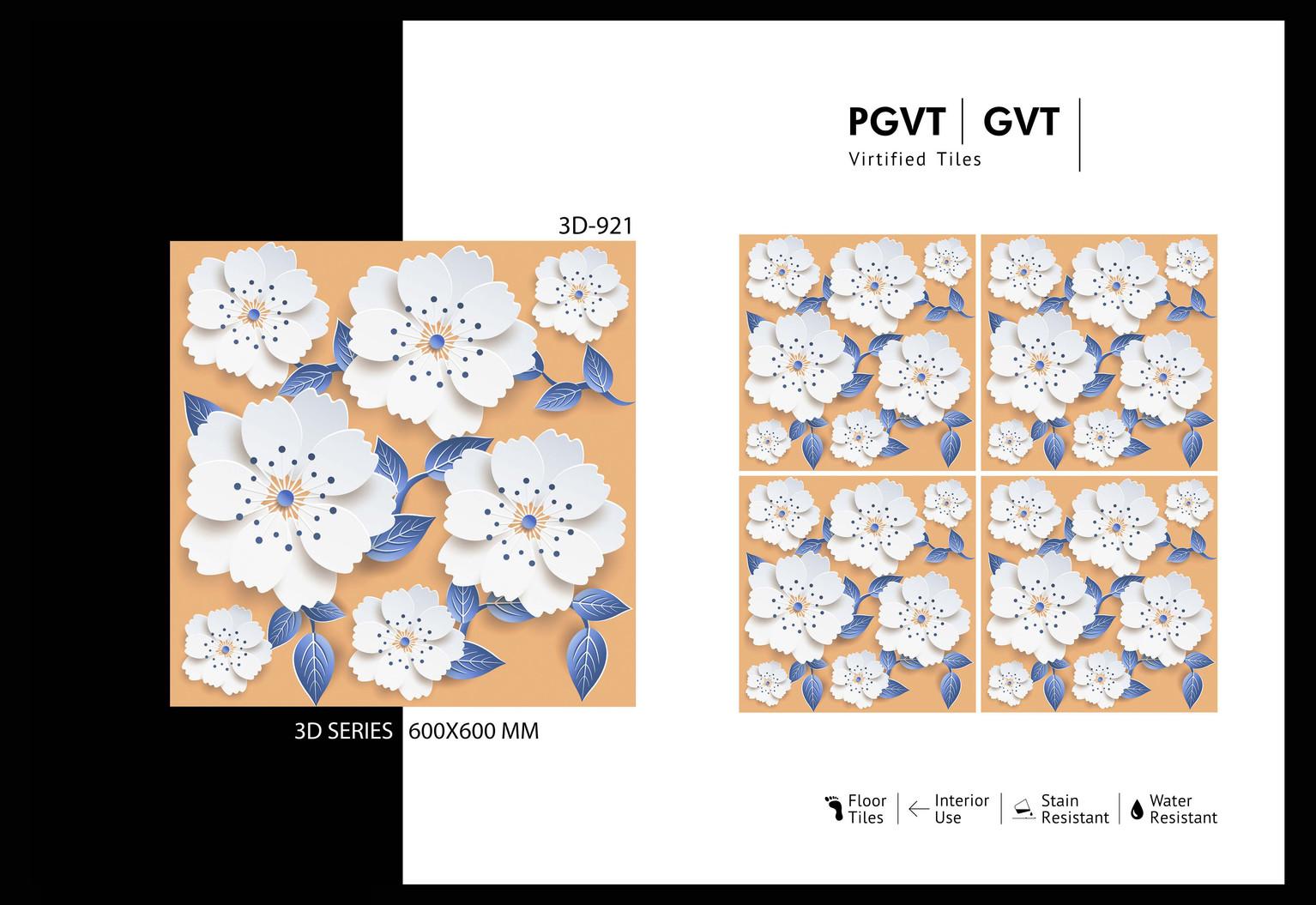 GVT 2X2 3D -1_Page_22.jpg