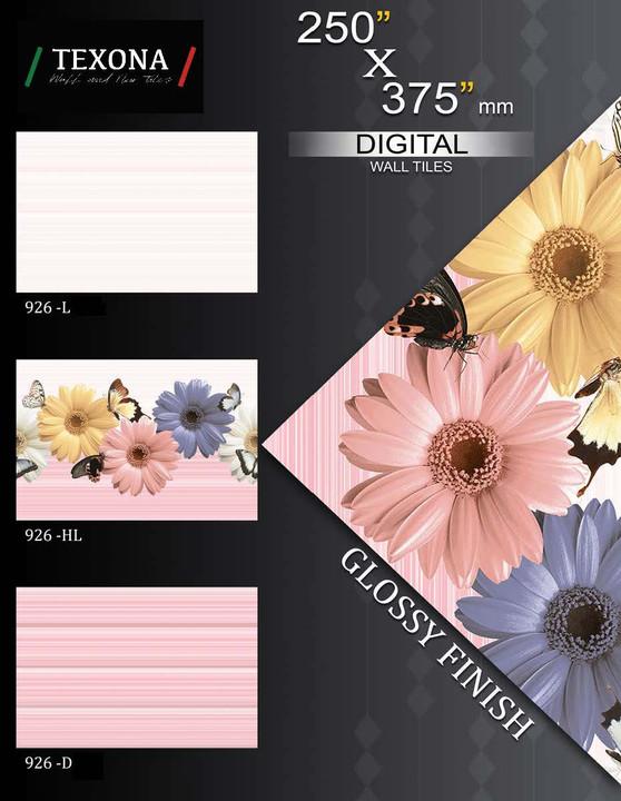 10x15 glossy {1}_Page_068.jpg
