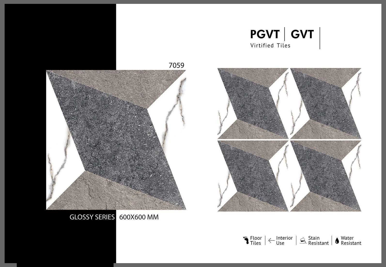 GVT 2X2 GLOSSY_Page_46.jpg