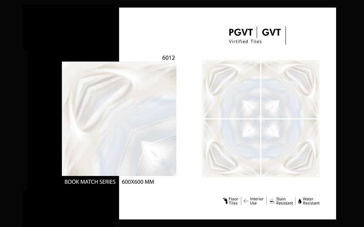 GVT 2X2 BOOK MATCH_Page_13.jpg