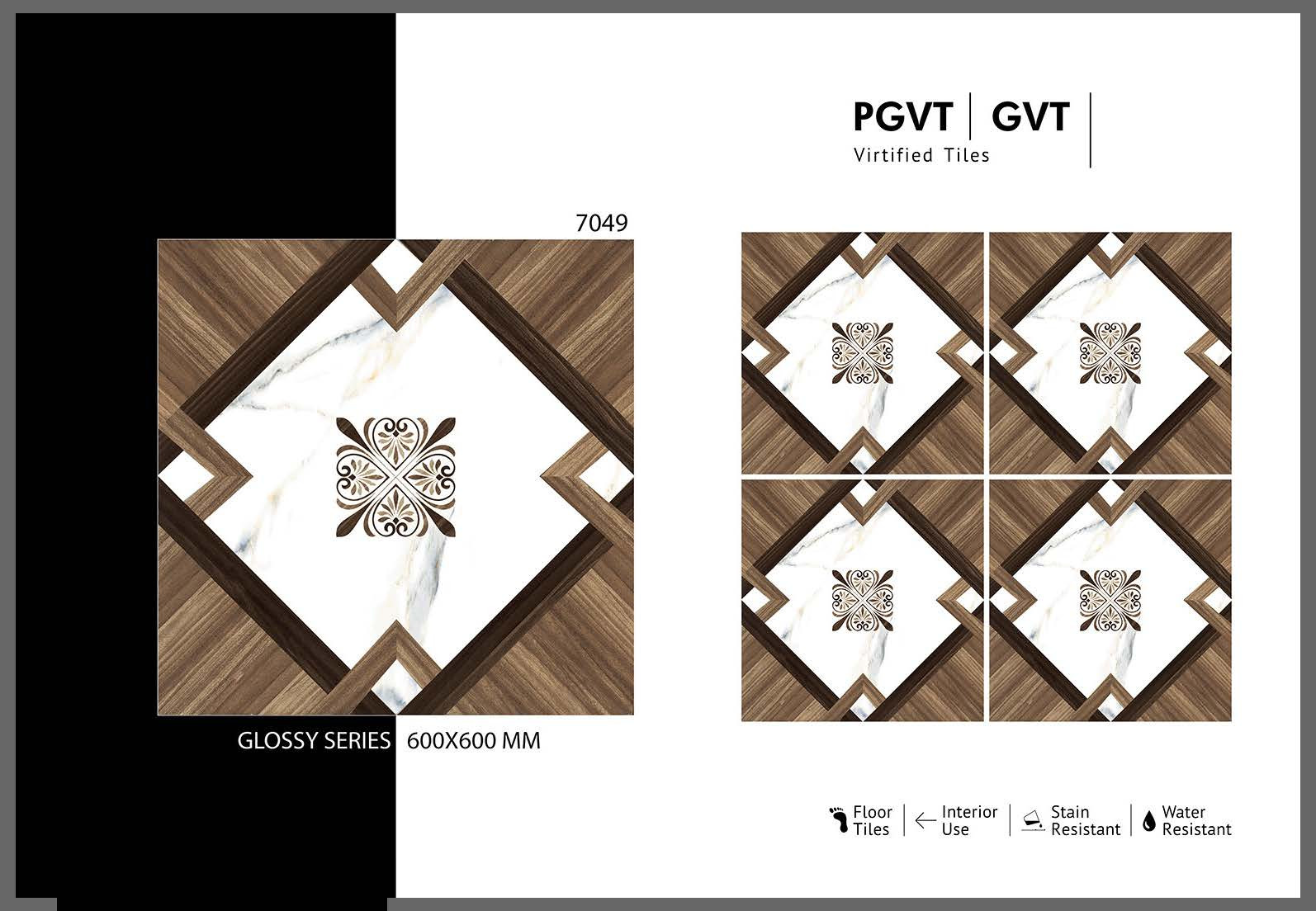 GVT 2X2 GLOSSY_Page_37.jpg