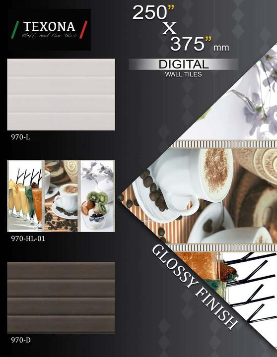 10x15 kitchen_Page_23.jpg