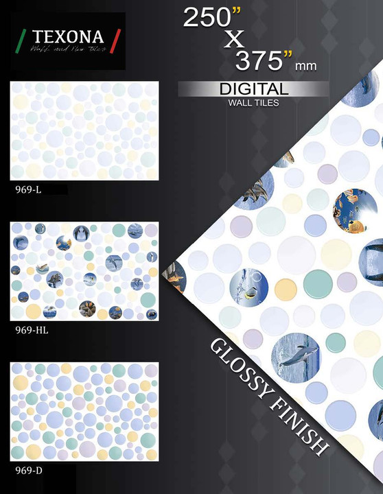 10x15 glossy {1}_Page_097.jpg