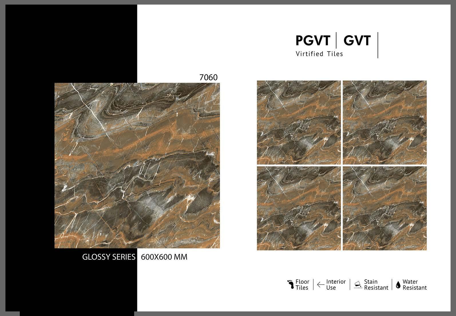 GVT 2X2 GLOSSY_Page_47.jpg