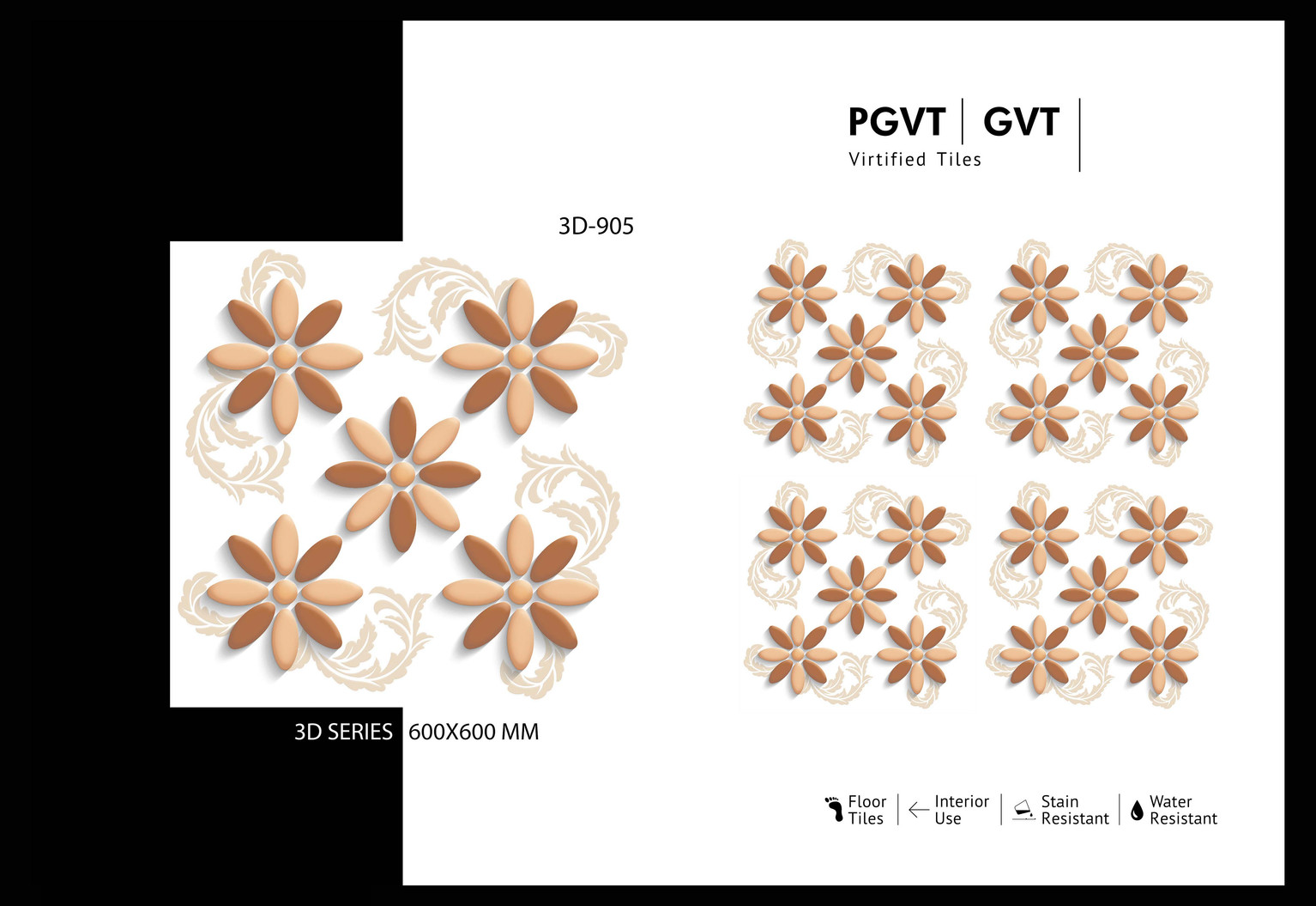 GVT 2X2 3D -1_Page_06.jpg