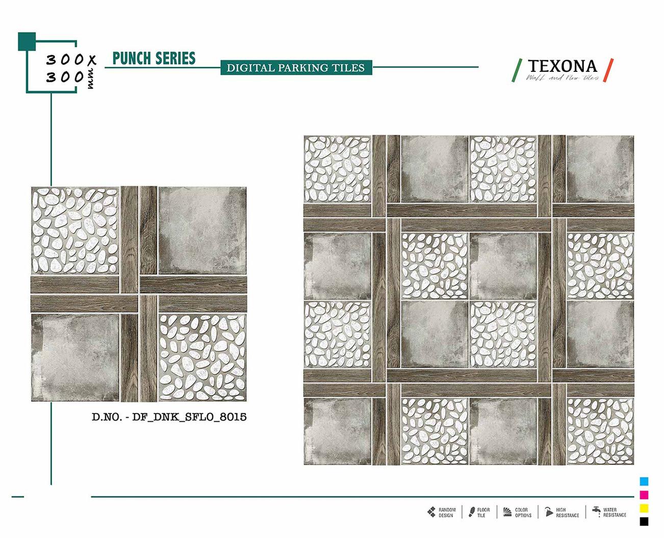 12X12 PARKING VOL.1_Page_17_Image_0001.j