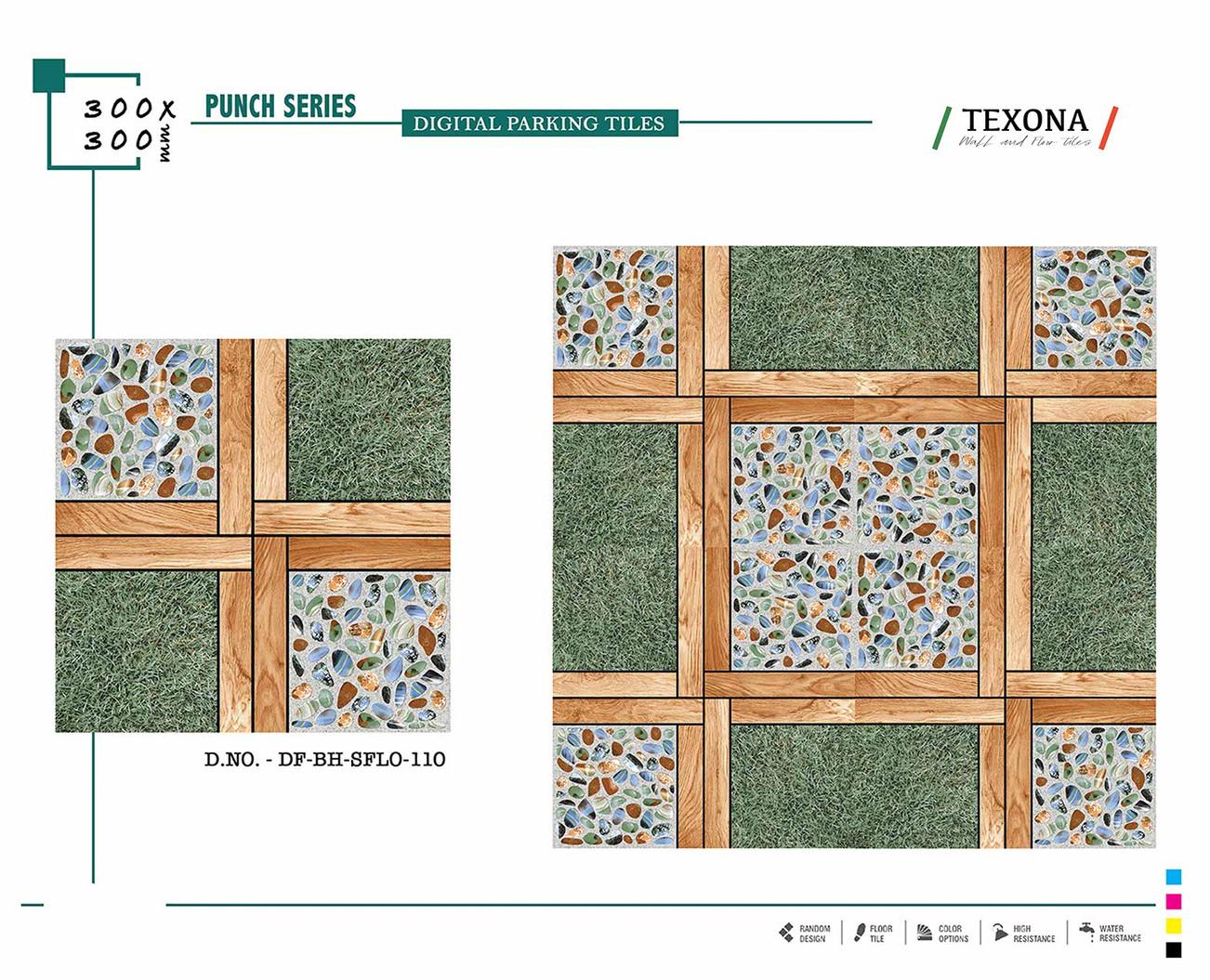 12X12 PARKING VOL.4_Page_31_Image_0001.j