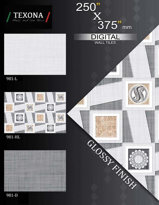 10x15 glossy {1}_Page_102.jpg