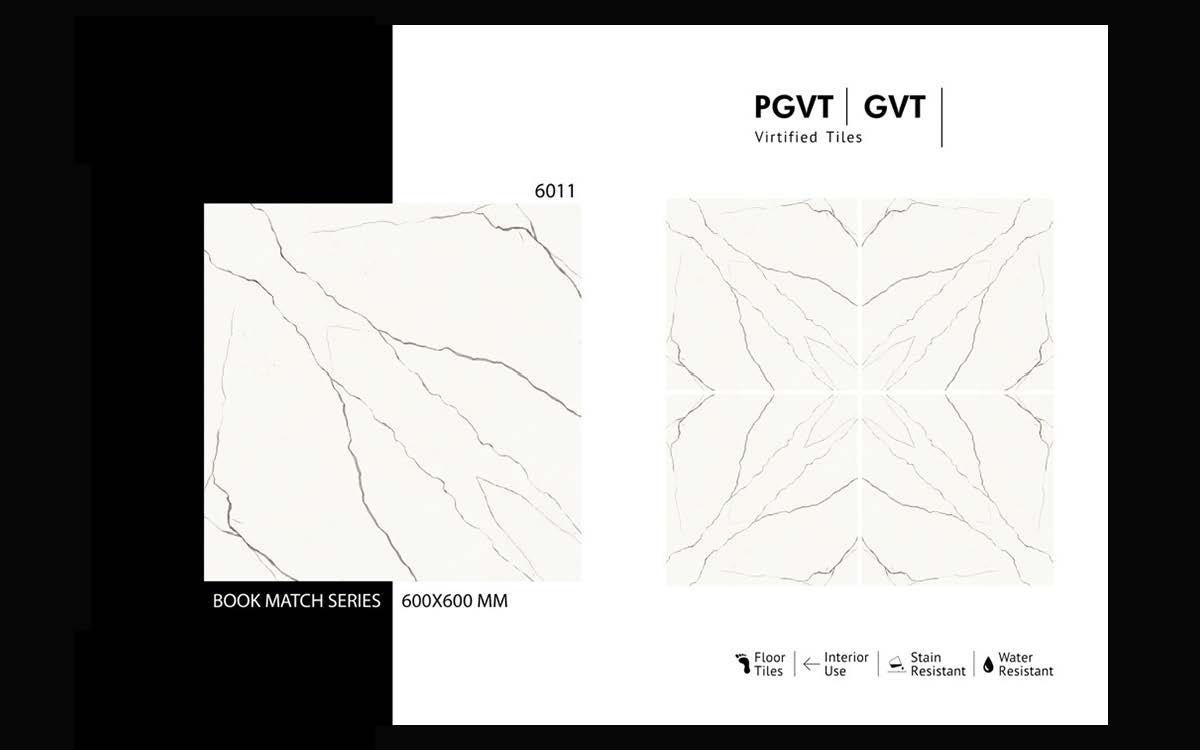 GVT 2X2 BOOK MATCH_Page_12.jpg