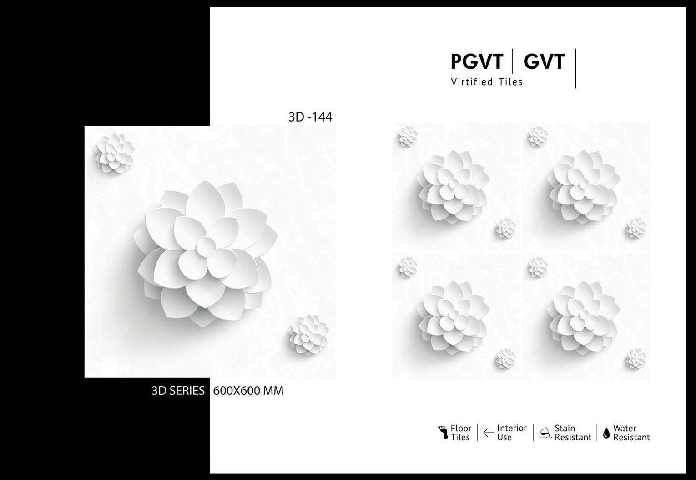 GVT 2X2 3D -2_Page_86.jpg
