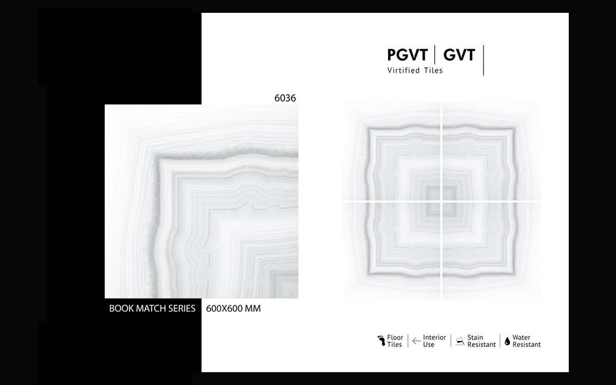 GVT 2X2 BOOK MATCH_Page_36.jpg