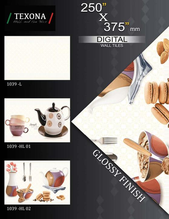 10x15 kitchen_Page_53.jpg