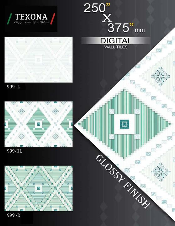 10x15 glossy {1}_Page_114.jpg
