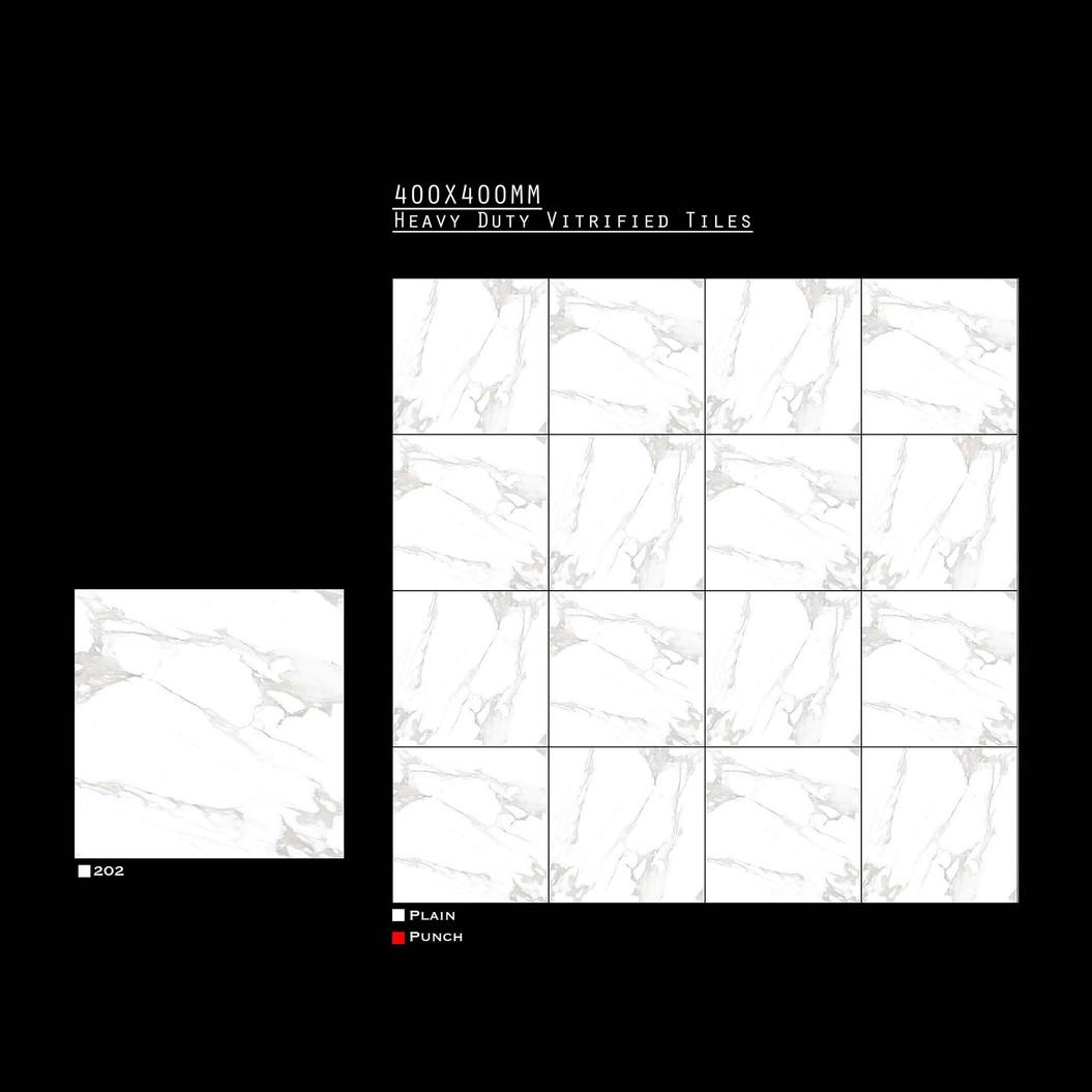 16x16_05_Page_01.jpg