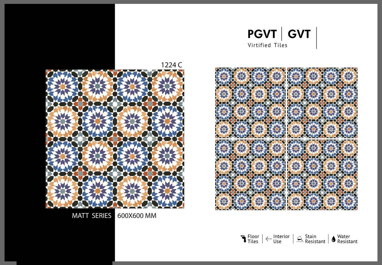 GVT 2X2 MATT_Page_42.jpg