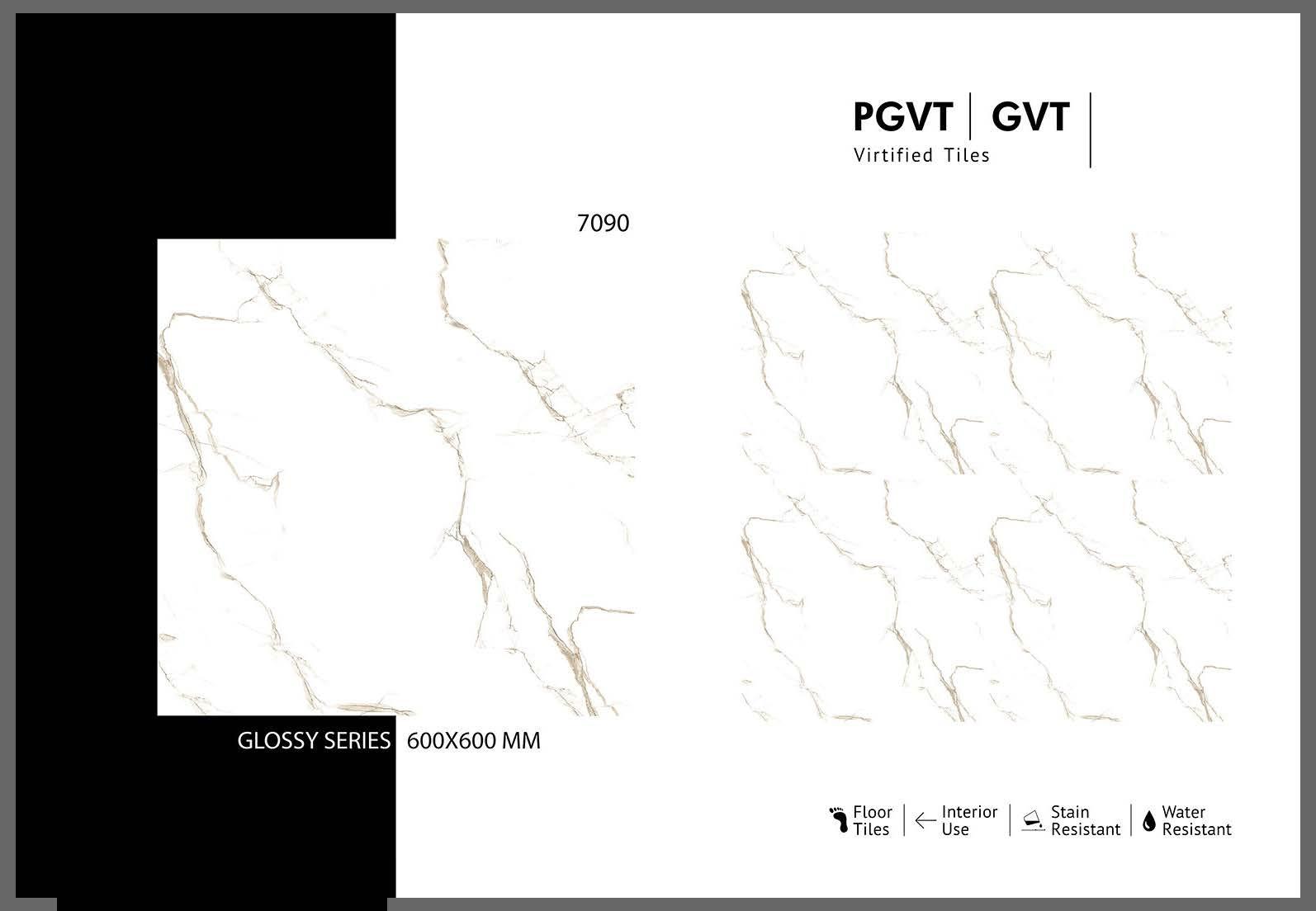 GVT 2X2 GLOSSY_Page_77.jpg